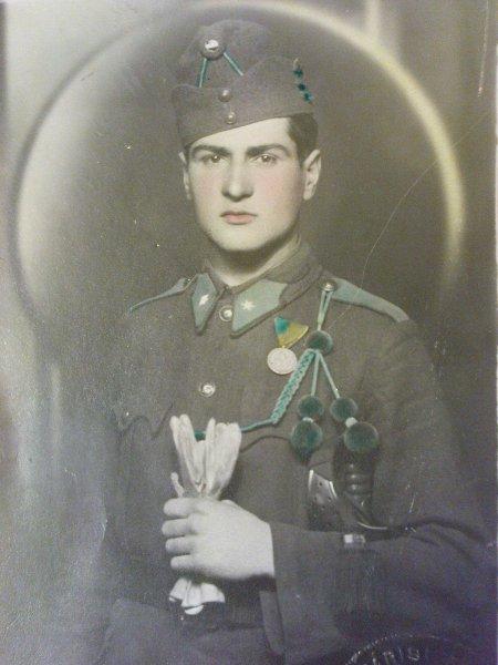 1944-v-28-an-gal-antal-huszar