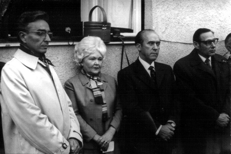 fekete-istvan-szakmunkaskepzo-intezet-adand-1974