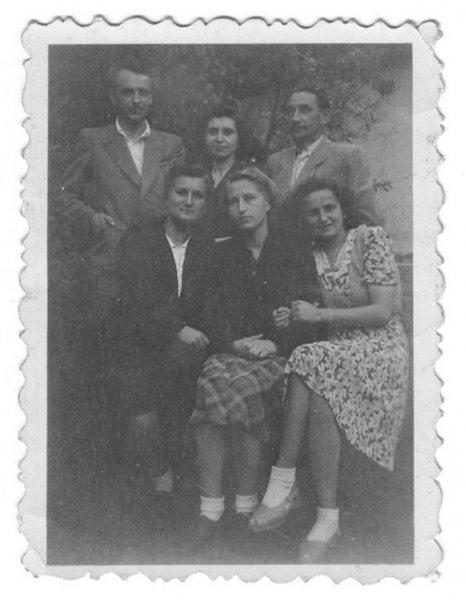 korjegyzoseg-dolgozoi-1947