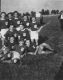 labdarugo-csapat-1947