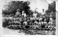 ovodai-csoport-1958