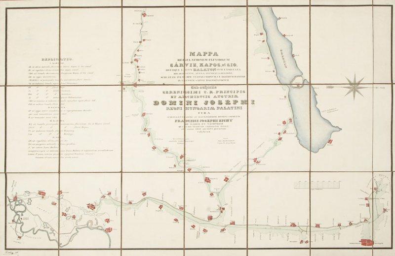 beszedes-sio-1825