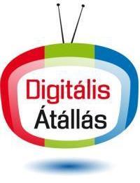 Digitalis_atallas