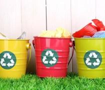 Házhoz jön a szelektív hulladékgyűjtés!