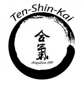 ten-shin-kai